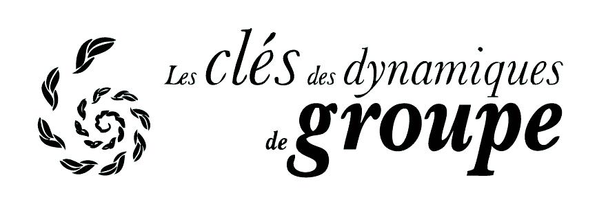 Les clés des dynamiques de groupe